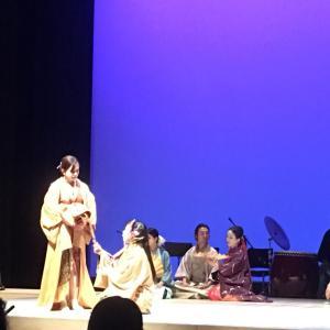 舞台時代劇『坂本龍馬』、12月3日(火)、4日(水)渋谷伝承ホールでよろしくお願いいたします。