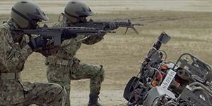 【予約開始】東京マルイ 89式5.56mm小銃〈折曲銃床型〉ガスブローバック