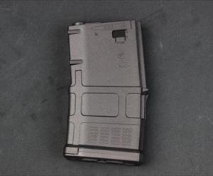 【入荷情報】D-DAY 電動ガン用マガジン 4種類 入荷!