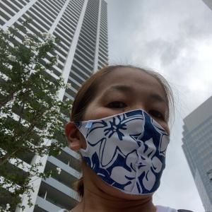 La-2マスク