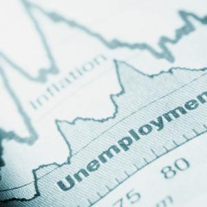 9月22日(火)経済指標予定