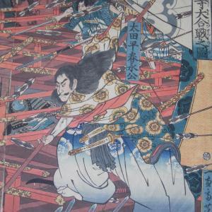 麒麟がくる 光秀と福知山城