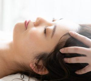 """Relaxation"" 10月特別コース"