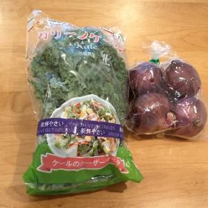 渋谷西武の地下食料品売り場がお得
