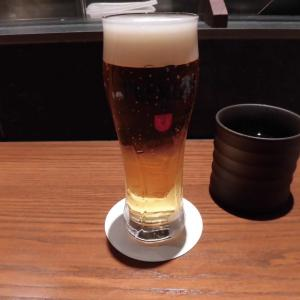 LUXAクーポンでお得ランチ