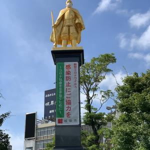 久々に土曜日昼呑みィィ(^.^)