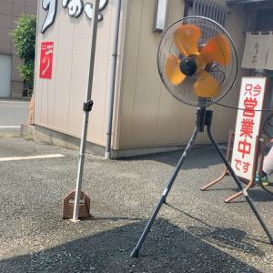 暑い時はうな重やね(^。^)