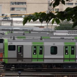 東海道線を行く(心の旅)#13