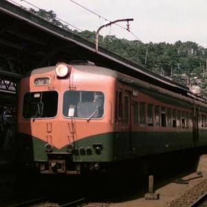 東海道線を行く(心の旅)#40