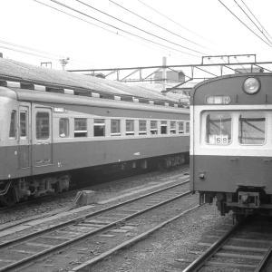 東海道線を行く(心の旅)#48