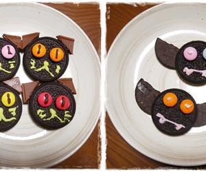クルマ と チェック の かぼちゃパンツ