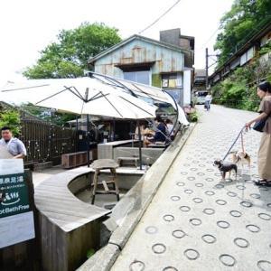 NARAYA CAFE(箱根)
