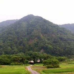 東へ(伊南川)-12