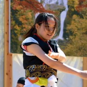 第16回常陸国YOSAKOI祭り-2