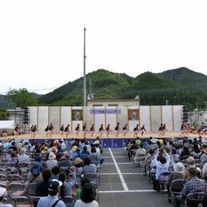 第16回常陸国YOSAKOI祭り-5(速報)
