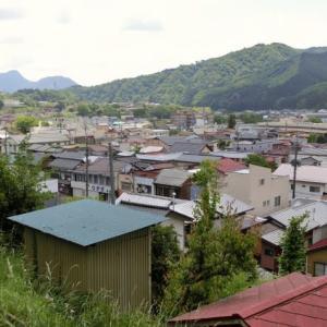 第16回常陸国YOSAKOI祭り-7