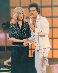 The Bobby Vinton Show