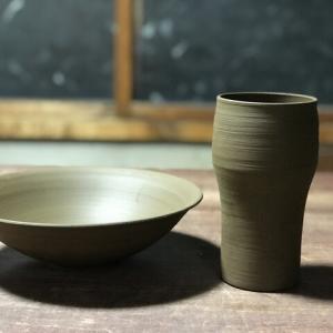 粘土の関係
