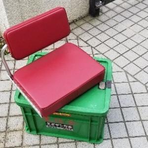 TSUKASA   スーパー座椅子