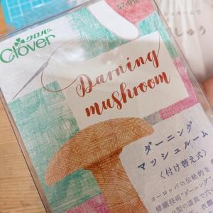 (*'▽')<その2・日本ホビーショーアンバサダー