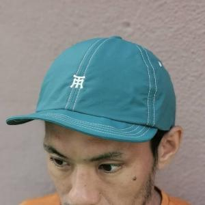 "This is My Sportswear / TOKYO ATHLETICS ""This is My Cap"""