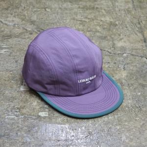 Leisure Rules New Cap!!