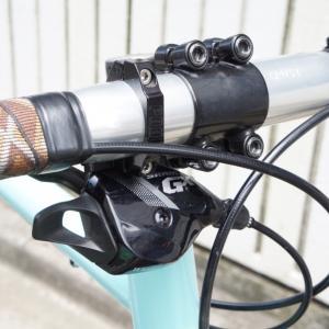 """[STAFF BIKE CHECK] Gou's Crust Bike """"Dreamer"""""""