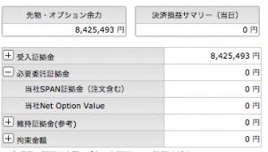 11/8    +1509円