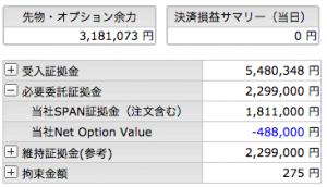 4/6   オプション  +180円