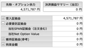 7/9 オプション  +101円