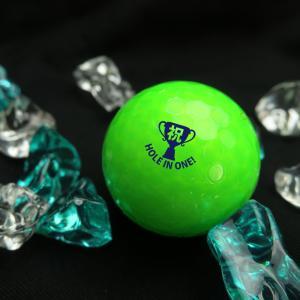 自分だけのボールで+4個プレゼント!