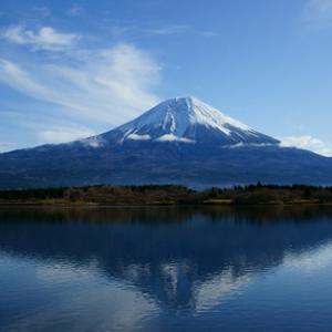 コロナと共生、これからの日本をどうするか 愛の情報参謀