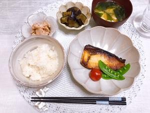 コロナ太り*お料理