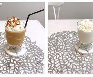 過食*おうちカフェ