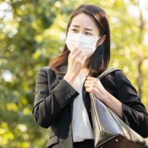 コロナウィルス対策に有効なアロマ
