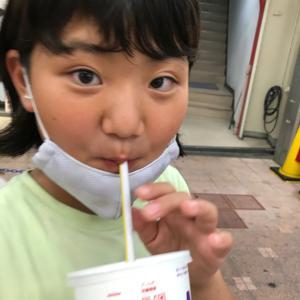 7/13仕事後待ち合わせ♡