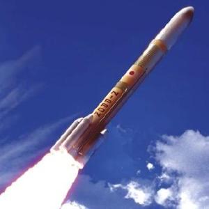 H3ロケット、月用タイプ