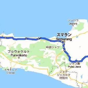 インドネシアの韓国化