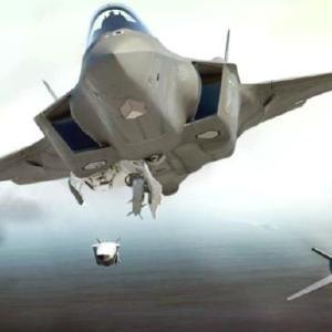 日本の最初の敵基地攻撃能力