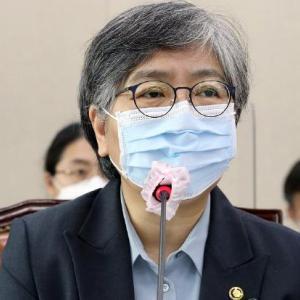 韓国のインフルエンザワクチン
