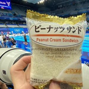 日本のパンは美味い