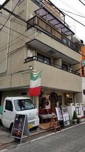横浜元町KANDY(キャンディ)