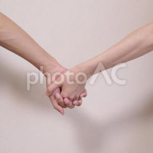 お互いに探り合いでなく、楽しむデートを!(^^♪