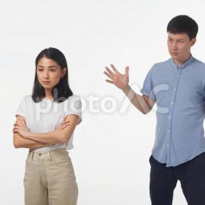 デート頻度の少ないカップルは盛り上がらない!