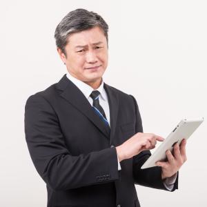 プロフィール記載の相手の希望に配慮しよう!!(^^♪