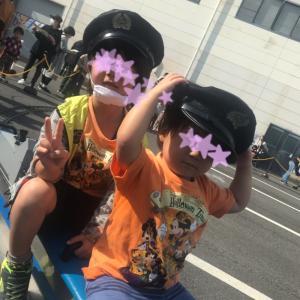 11/3 近鉄鉄道祭り