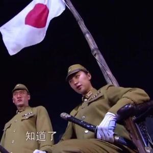 中国政府「でたらめな抗日ドラマは放送禁止」