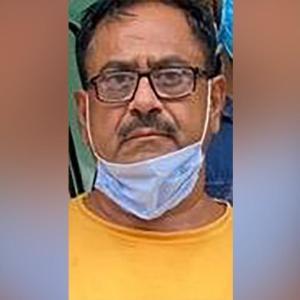 タクシー運転手を殺しては腎臓と車を売却し遺体はワニのいる水路へ投棄を50人以上繰り返した男逮捕 印