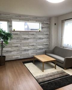 オーナー住宅完成見学会 IN 東光◆最終日◆