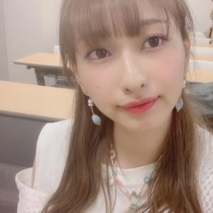 今日の予想「菊花賞(GⅠ)」(2019.10.20)